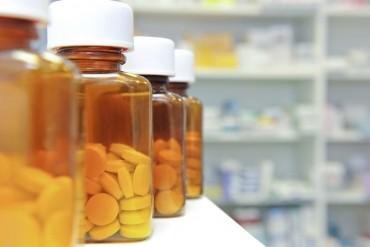 Segédletek gyógyszeranyagok forgalmazásához