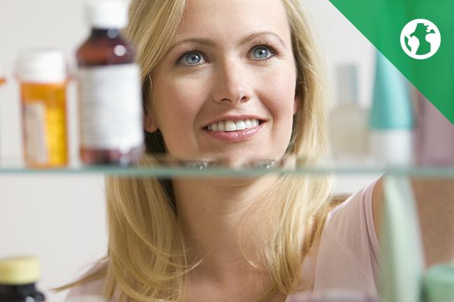 Pénzcentrum – 7 gyógyszer, amit nem hagyhatsz ki a házipatikából