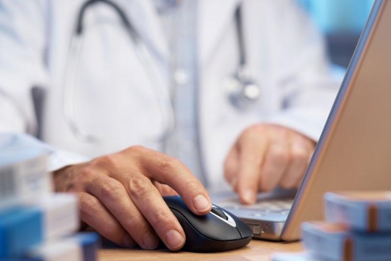Internet nélkül nem lesz gyógyszertár