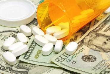 A nagy értékű gyógyszerek expediálásának különleges szabályai