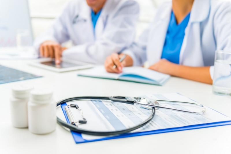 Szakmai nap a gyógyszerészi ismeretterjesztésről