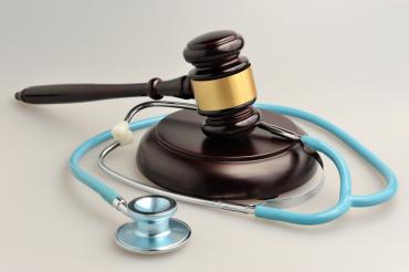 Újabb egészségügyi tárgyú rendelet-tervezeteket mutatott be az EMMI