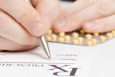 Január végéig meg kell küldeni a társasági szerződéseket