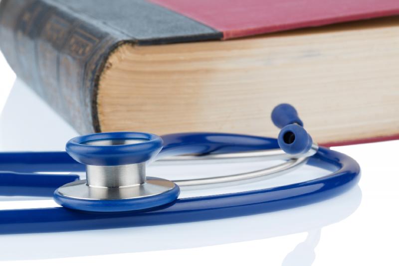 Új módszertani levél a gyógyszeranyagok forgalmazásáról