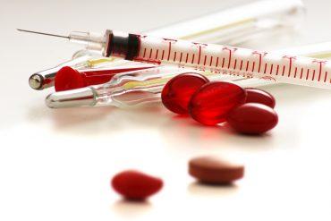 Friss miniszteri rendeletek az egészségügyi és a gyógyszerhulladékok kezeléséről