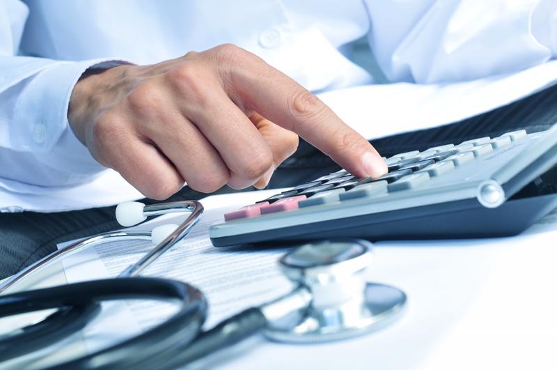A gyógyszertárak számlázási gyakorlatáról
