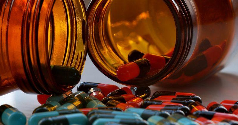 Hogyan helyettesítsük a nem támogatott gyógyszereket?