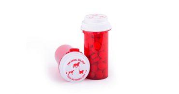 Kötelező nyilvántartás állatgyógyászati készítmények forgalmazásánál
