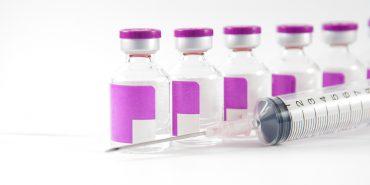 Ki látja el gyógyszerrel az egészségügyi intézményeket? II. rész