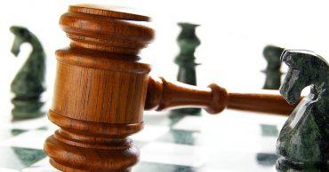 Változások a Gyógyszertörvényben és a Gyógyszergazdaságossági törvényben