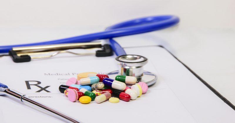 Gyógyszerrendelés indikáción innen és túl