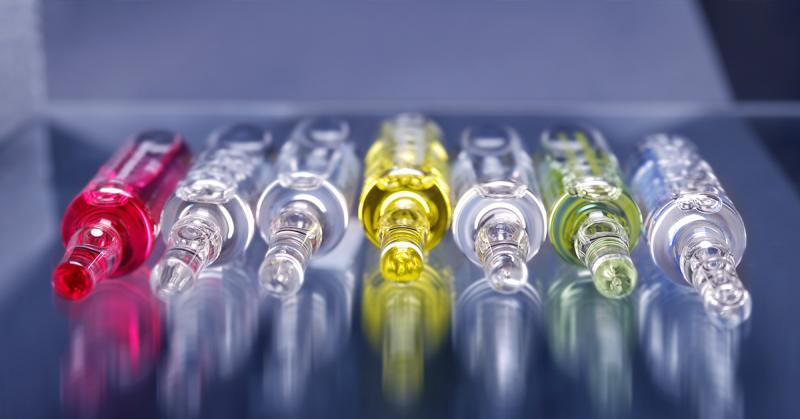 Miért nem kaphat még orvos sem influenza elleni vakcinát vény nélkül?