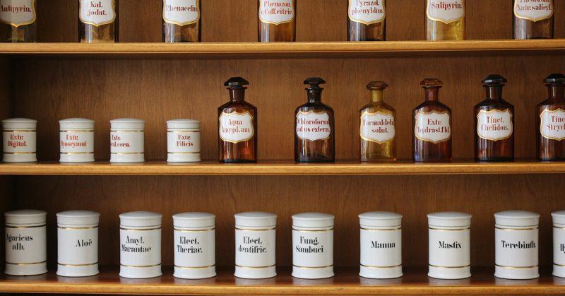 Hogyan vegyünk át fiókgyógyszertárat?