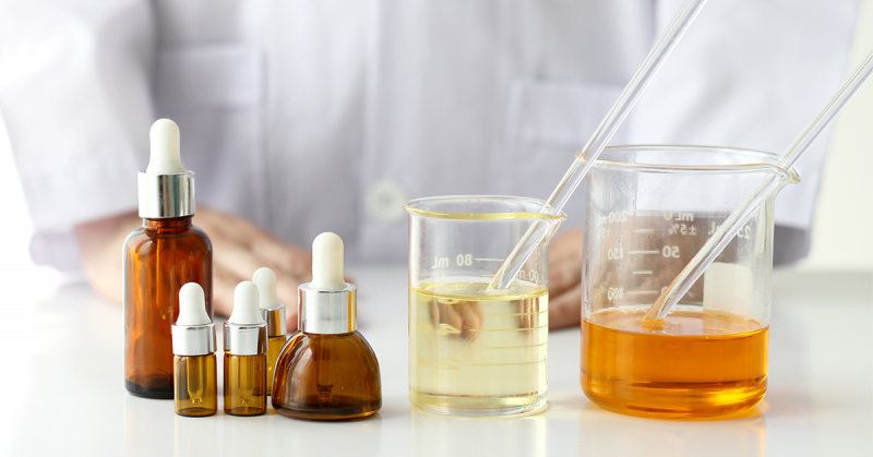 Meg kell-e osztania a gyógyszerésznek az egyedi magisztrális gyógyszerek előiratait?