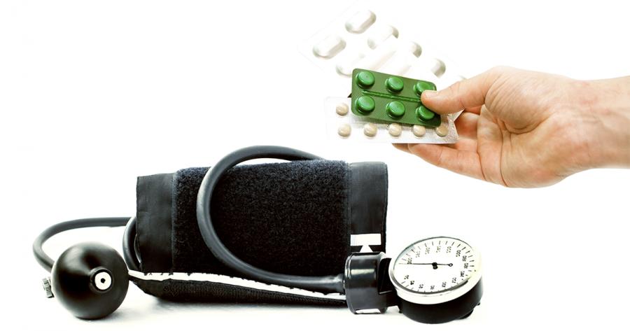 Döntés született a valsartan hatóanyagú gyógyszerek lakossági visszaváltásáról
