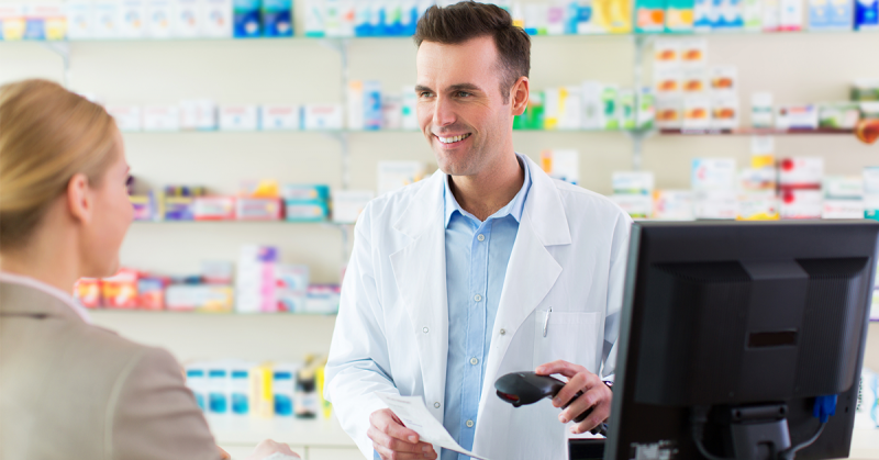 A személyi jogos gyógyszertárvezető egyéb munkavállalási lehetőségei