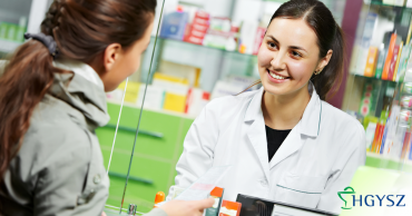 Gyógyszerészek Világnapja: fókuszban az öngondoskodás