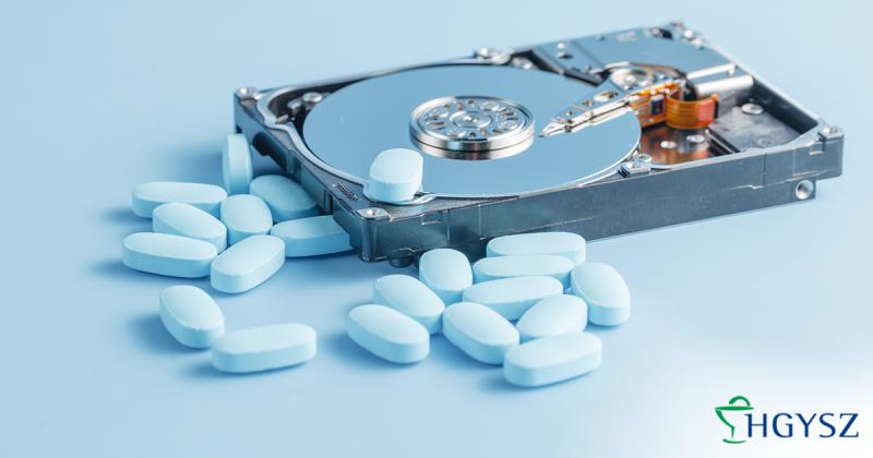GDPR jogok a gyógyszertárban 2. rész – A törléshez való jog