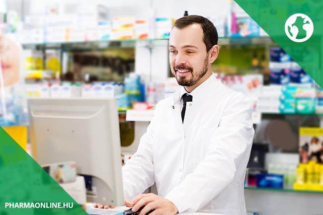 Pharmaonline: A munkaerőhiánytól a fiatalok patikai tulajdonszerzéséig