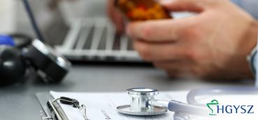 A magyar internetezők szerint a gyógyszertárak adják a leghitelesebb egészségügyi információkat
