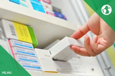 Vg.hu: A gyógyszeripar növekedési lehetőségeit erősen befolyásolja az új uniós szabály