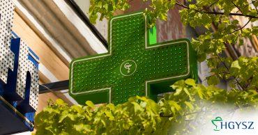 A gyógyszertárak hosszú távú fenntarthatósága és az árrés