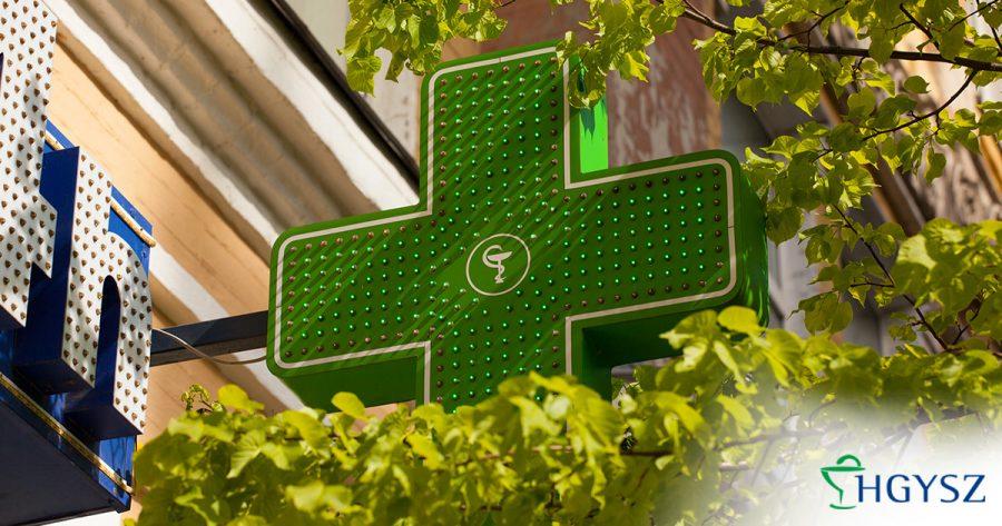 A HGYSZ javaslata a kistelepülések gyógyszerellátásának javítására