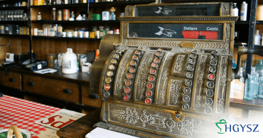 Módosult az OGYÉI szakmai tájékoztatója a gyógyszertárak számlázási gyakorlatáról