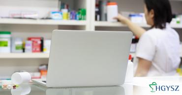 Újabb kérdések és válaszok a gyógyszertárak EESZT működésével kapcsolatban