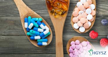 Speciális gyógyászati célra szánt tápszer, élelmiszer vagy egyik sem?