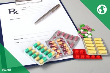 Vg.hu: Több ibuproféntartalmú készítmény is vényköteles lesz