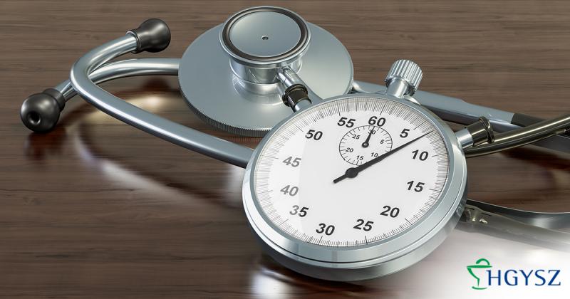 Milyen változást hoz az új uniós szabályozás az orvostechnikai és in vitro diagnosztikai eszközöknél?