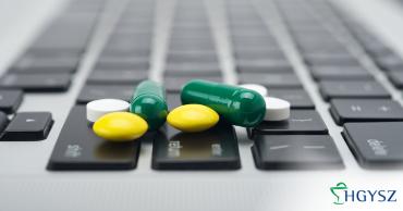 Marad-e a vényköteles gyógyszerek vény nélküli kiadásának felesleges papír alapú nyilvántartása?