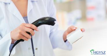 Egy éves az egyedi dobozazonosító rendszer: hatósági tapasztalatok és gyógyszertári feladatok