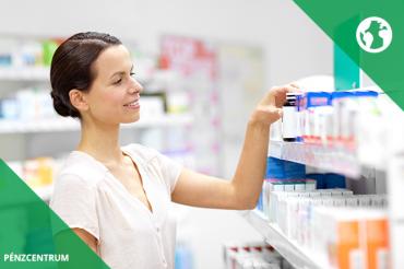 Pénzcentrum: Gyógyszerészek tanácsai: ezt fontold meg mielőtt patikába indulsz!