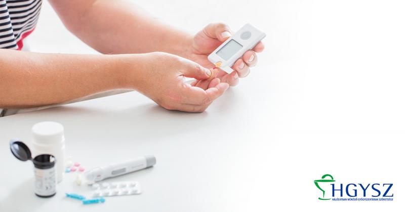 Gyógyászati segédeszközök rendelése elektronikus vényen