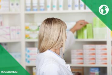 Pénzcentrum: Ezeken a helyeken okozza a legnagyobb gondot a gyógyszerellátás: mi a megoldás?