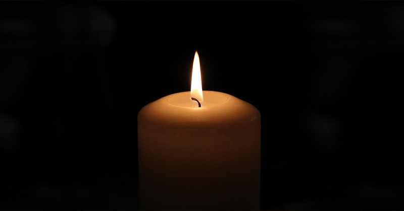 Gyászhír: elhunyt prof. dr. Paál Tamás