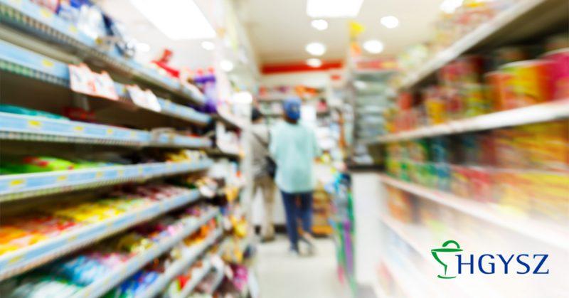 Gyógyszertáron kívüli gyógyszerforgalmazás állami támogatással
